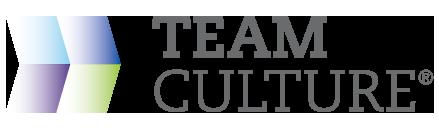 Team-Culture logo